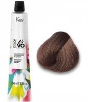 Kezy Color Vivo - 7.1 блондин пепельный