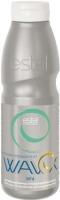 Estel Professional Wavex - Лосьон-перманент для обесцвеченных и поврежденных волос №4