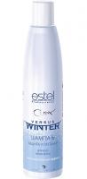 Estel Professional Curex Versus Winter - Шампунь