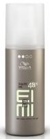 Wella Professional Eimi Texture Shape Me - Стайлинг-гель с эффектом памяти 48 часов