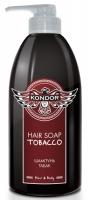 Kondor Hair&Body - Шампунь для волос и тела