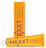 Nexxt Professional Blond Golden Copper - 7.34 средне-русый золотистый медный