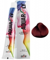 Itely Hairfashion Aquarely Imp 7RU Ruby Red Medium Blonde - 7RU рубиново-красный средне-русый