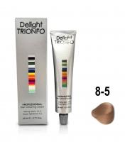 Constant Delight Trionfo - 8-5 светлый русый золотистый