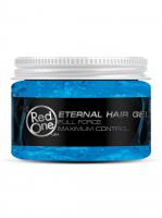 RedOne гель для волос ультрасильной фиксации Hair Gel ETERNAL
