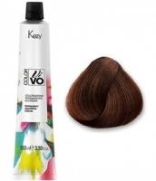 Kezy Color Vivo - 8.35 светлый блондин финиковый