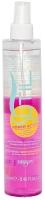 Dikson - Двухфазный кондиционер для волос Sutil