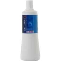 Wella Окислитель Welloxon Perfect 9%, 1000 ml