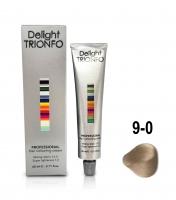 Constant Delight Trionfo - 9-0 блондин натуральный