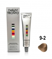 Constant Delight Trionfo - 9-2 блондин пепельный