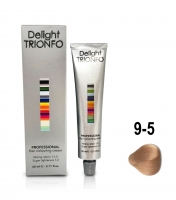 Constant Delight Trionfo - 9-5 блондин золотистый