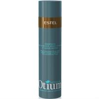 Estel Professional Otium Unique - Шампунь для жирной кожи головы и сухих волос