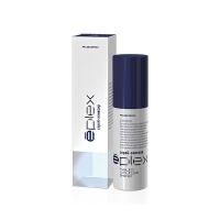 Estel Eplex Haute Couture - эликсир для волос