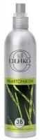 С:EHKO Haartonikum - Тонизирующее средство для волос и кожи головы