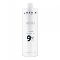 Cutrin Aurora - Окислитель 9%