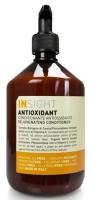 Insight Antioxidant - Кондиционер-антиоксидант для перегруженных волос