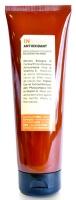 Insight Antioxidant - Маска-антиоксидант для перегруженных волос