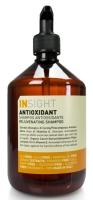 Insight Antioxidant - Шампунь-антиоксидант для перегруженных волос