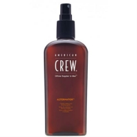 American Crew Classic Alternator - Спрей для волос переменной фиксации