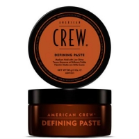 American Crew Defining Paste - Паста со средней фиксацией и низким уровнем блеска для укладки волос