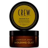 American Crew Classic Molding Clay - Глина формирующая для укладки волос