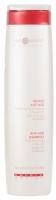 Hair Company Double Action Anti-Age Shampoo - Специальный шампунь против старения волос