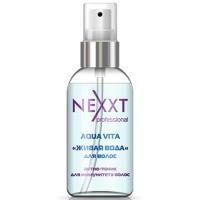 """NEXXT Актив-тоник для иммунитета волос """"Живая вода"""""""