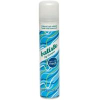 Batiste Revitalise It Fresh - Сухой шампунь с освежающим ароматом