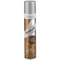 Batiste Hint Of Colour Medium&Brunette - Сухой шампунь для тёмных волос