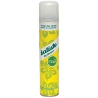 Batiste Revitalise It Tropical - Сухой шампунь с ароматом пляжной экзотики и фруктов