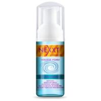 NEXXT Суфле для волос-глубокое увлажнение и питание