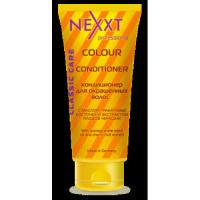 NEXXT Кондиционер для окрашенных волос