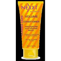 NEXXT Кондиционер для объема волос