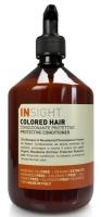 Insight Colored Hair - Защитный кондиционер для окрашенных волос