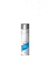 """Estel Professional Curex Active - Спрей-термозащита  для волос """"Спорт и Фитнес"""""""