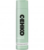 С:EHKO Tonikum Vital - Шампунь против выпадения волос