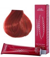 С:EHKO Color Explosion Mixtone Rot - 00/5 красный