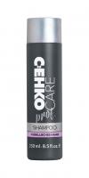 C:EHKO CARE prof. - Шампунь для жестких и непослушных волос