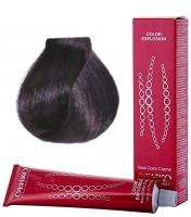 С:EHKO Color Explosion Mixtone Violett - 00/8 фиолетовый