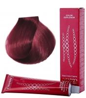 С:EHKO Color Explosion Mixtone Rose - 00/85 розовый