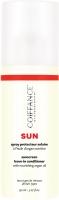 Coiffance Солнцезащитный спрей-кондиционер Spray Protecteur Solaire