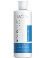 Revlon Professional Color Clean Средство для снятия краски с кожи, 250 ml
