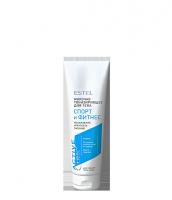 """Estel Professional Curex Active - Тонизирующее молочко для тела """"Спорт и Фитнес"""""""