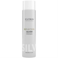 Cutrin Reflection Color Care - Шампунь для поддержания цвета