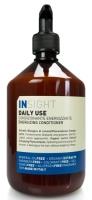 Insight Daily Use - Кондиционер для ежедневного использования