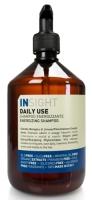 Insight Daily Use - Шампунь для ежедневного использования