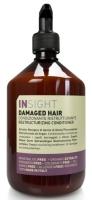 Insight Damaged Hair - Кондиционер для поврежденных волос