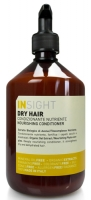 Insight Dry Hair - Увлажняющий кондиционер для сухих волос