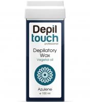 Depiltouch - Воск в катридже