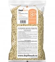 Depiltouch - Пленочный воск в гранулах